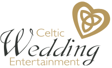 Celtic Wedding Entertainment
